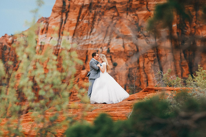 snow-canyon-sunset-bridal-photos-1009