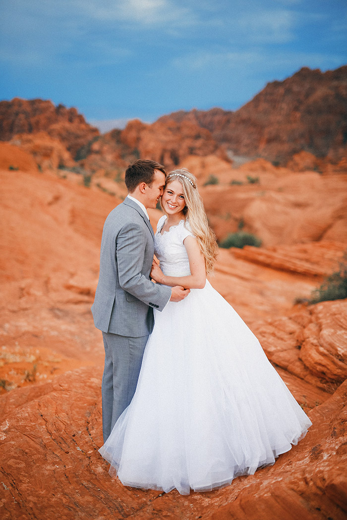 snow-canyon-sunset-bridal-photos-1010