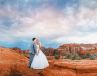 snow-canyon-sunset-bridal-photos-1011