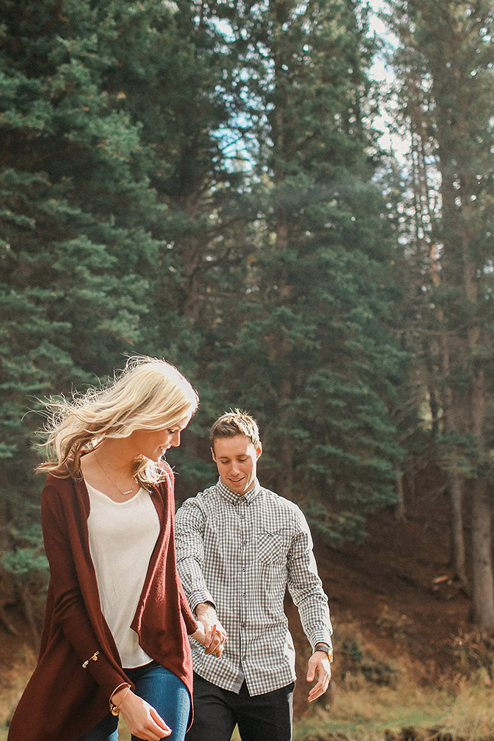 tibble-fork-reservoir-engagement-photos-9715