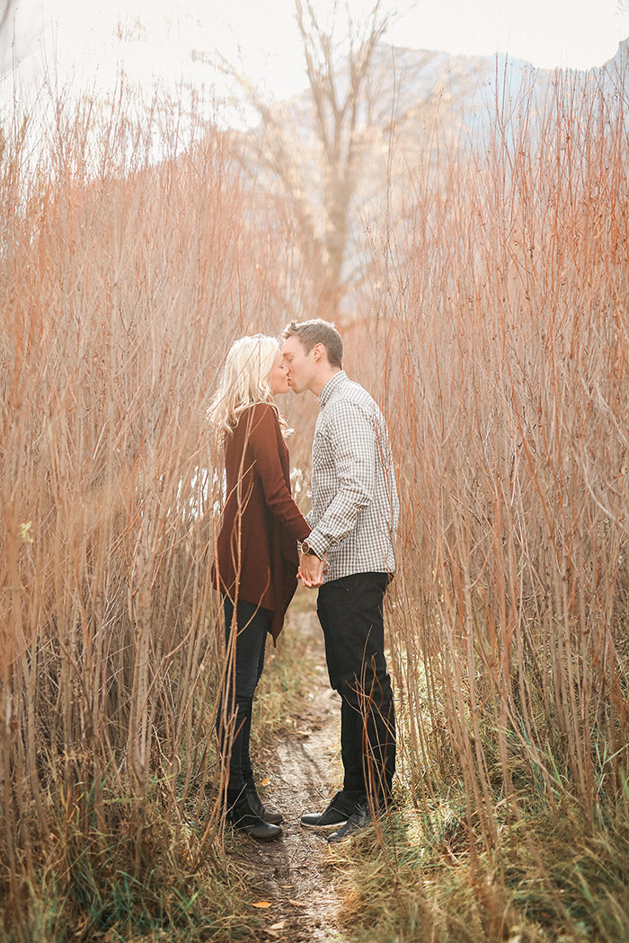 tibble-fork-reservoir-engagement-photos-9716