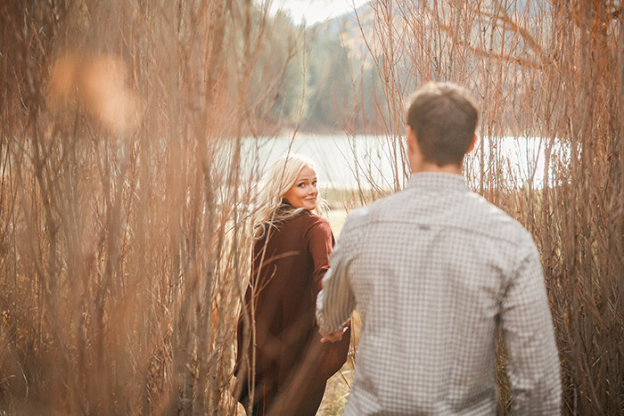 tibble-fork-reservoir-engagement-photos-9717