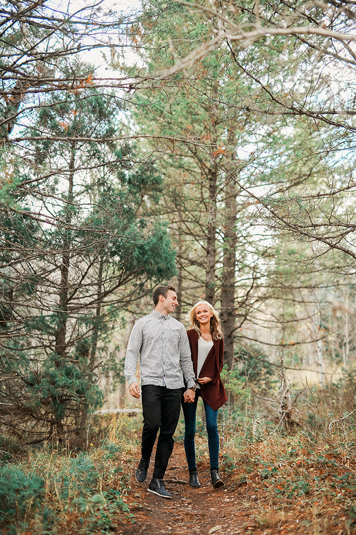 tibble-fork-reservoir-engagement-photos-9721