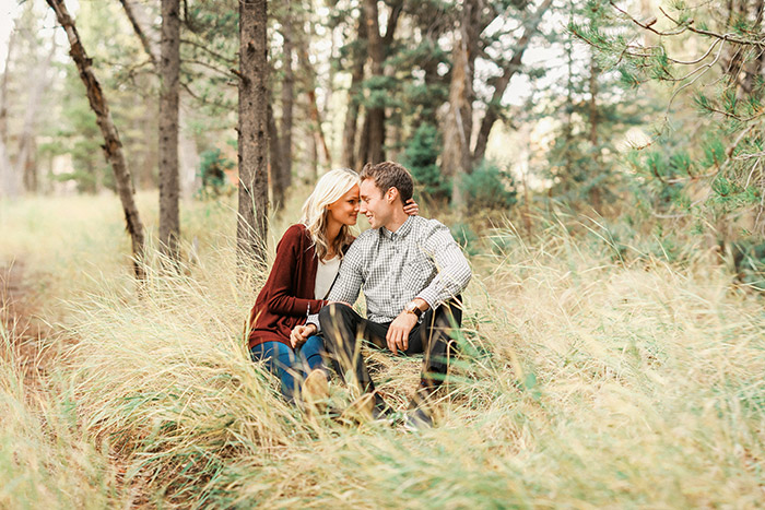 tibble-fork-reservoir-engagement-photos-9724