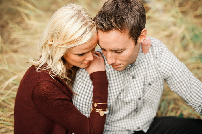 tibble-fork-reservoir-engagement-photos-9725