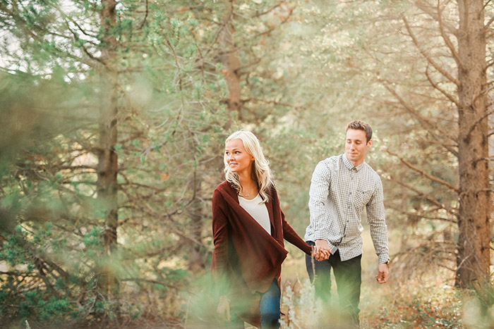 tibble-fork-reservoir-engagement-photos-9728