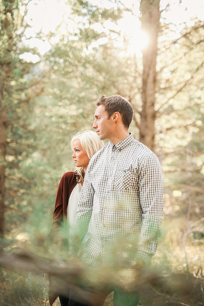 tibble-fork-reservoir-engagement-photos-9729