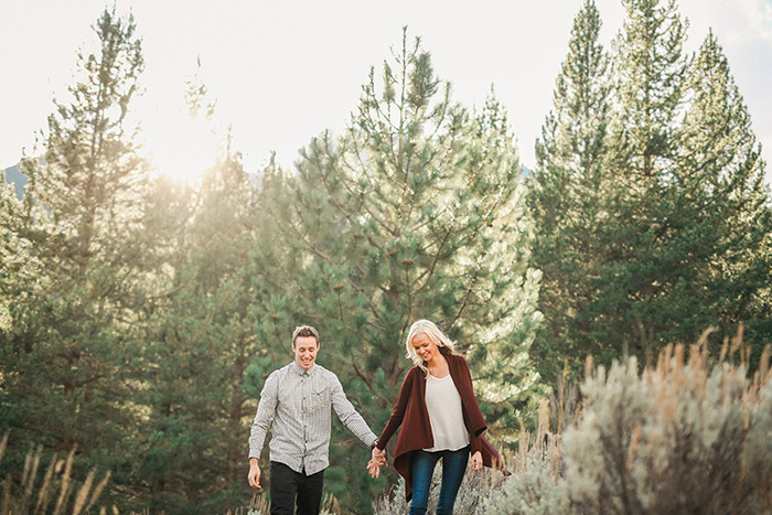 tibble-fork-reservoir-engagement-photos-9732