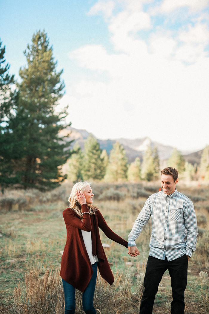 tibble-fork-reservoir-engagement-photos-9734