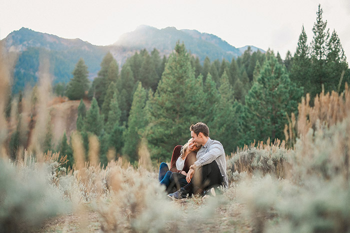 tibble-fork-reservoir-engagement-photos-9736