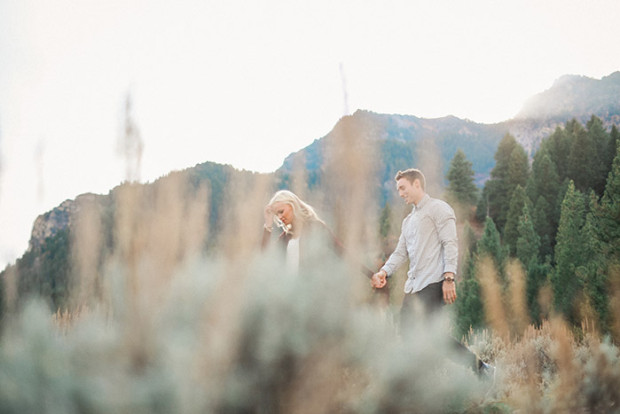 tibble-fork-reservoir-engagement-photos-9737