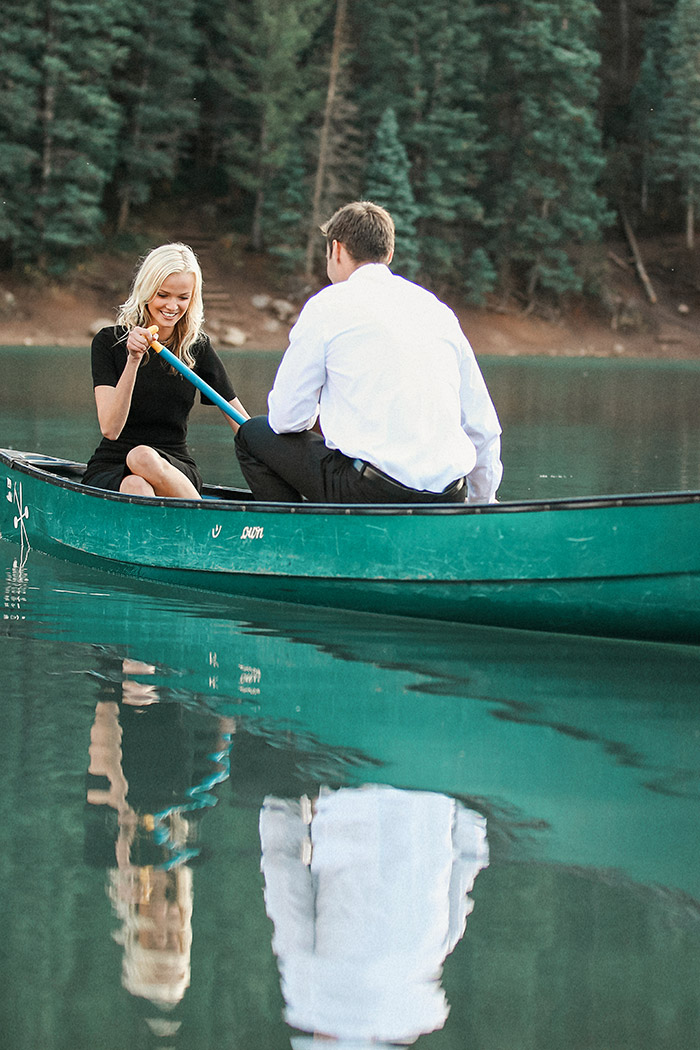 tibble-fork-reservoir-engagement-photos-9740