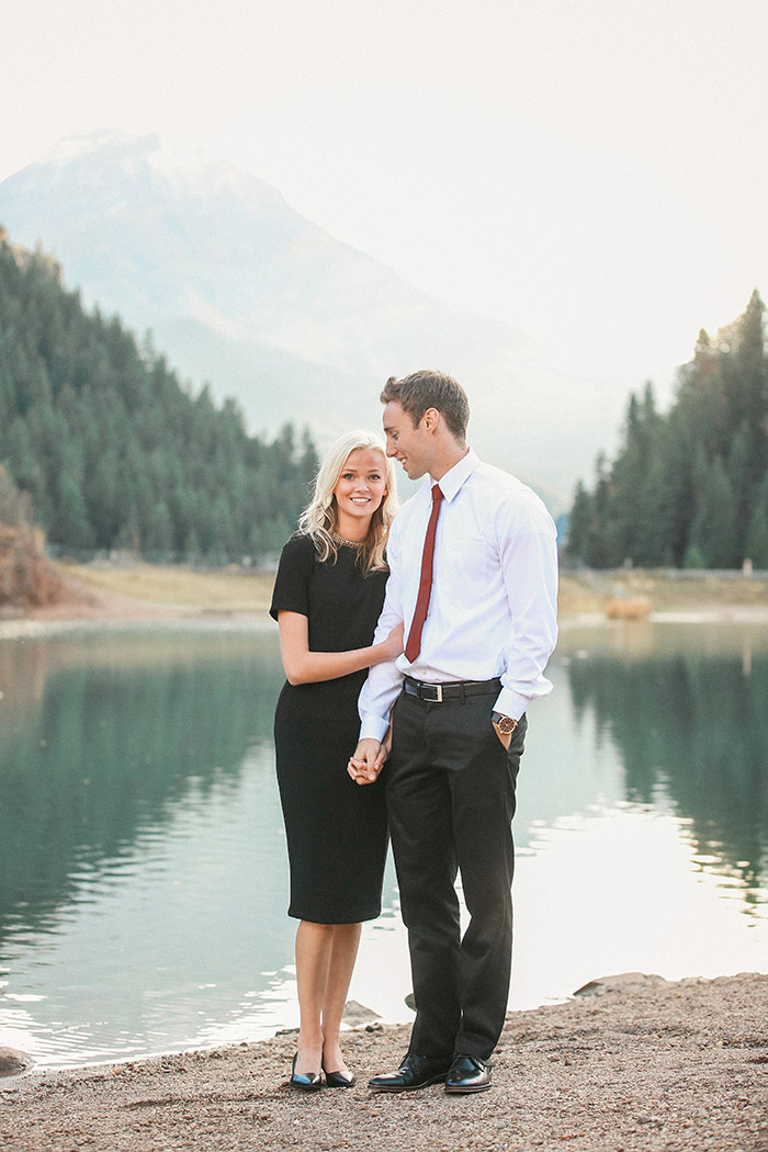 tibble-fork-reservoir-engagement-photos-9742