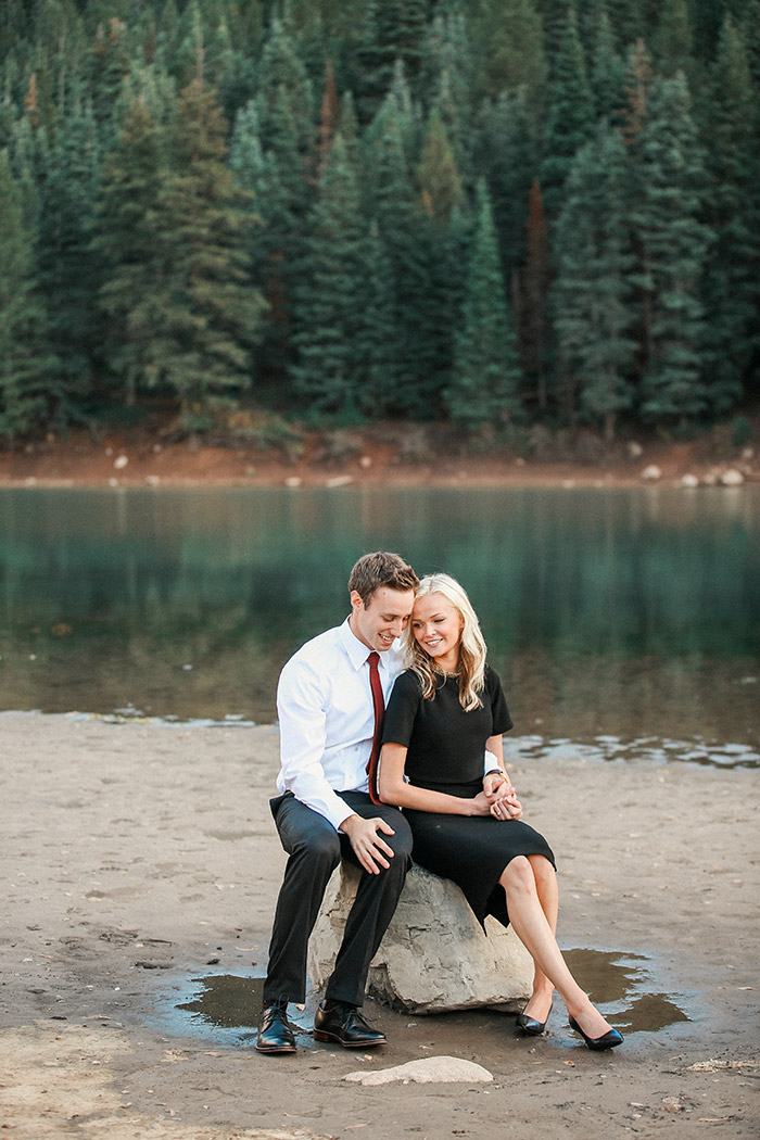 tibble-fork-reservoir-engagement-photos-9744