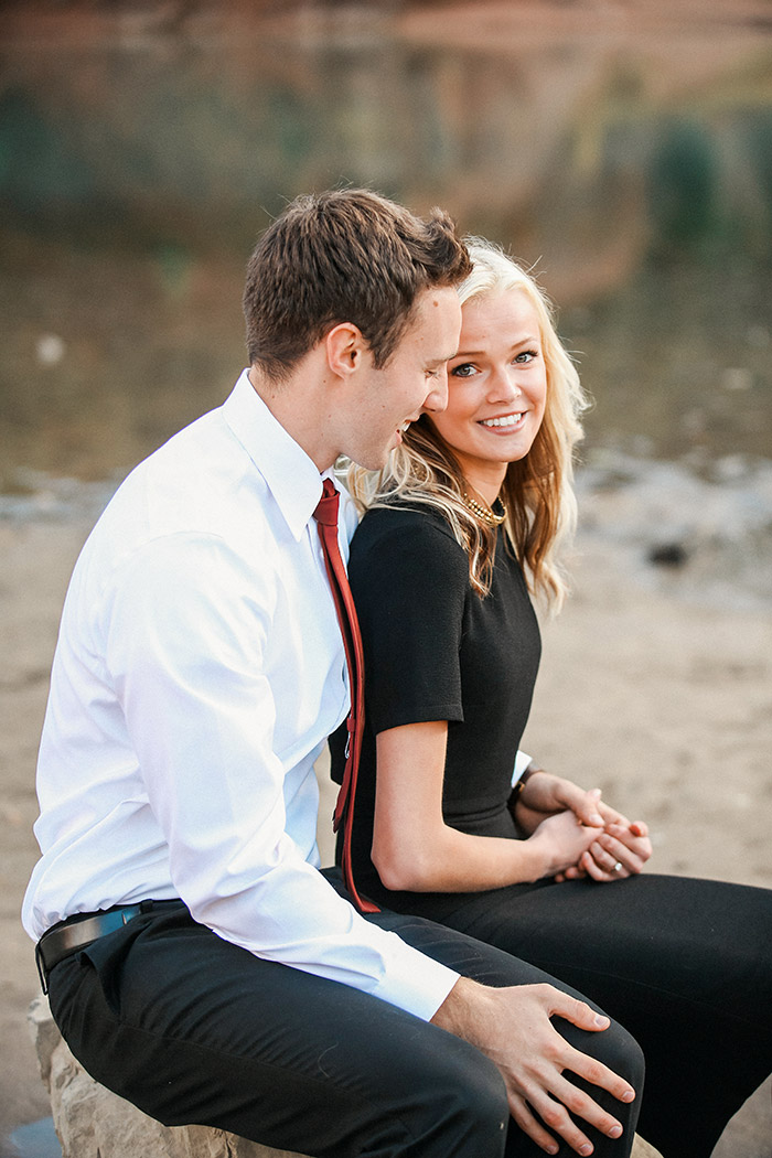 tibble-fork-reservoir-engagement-photos-9745
