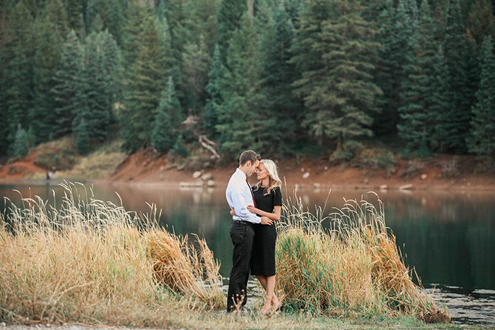 tibble-fork-reservoir-engagement-photos-9749