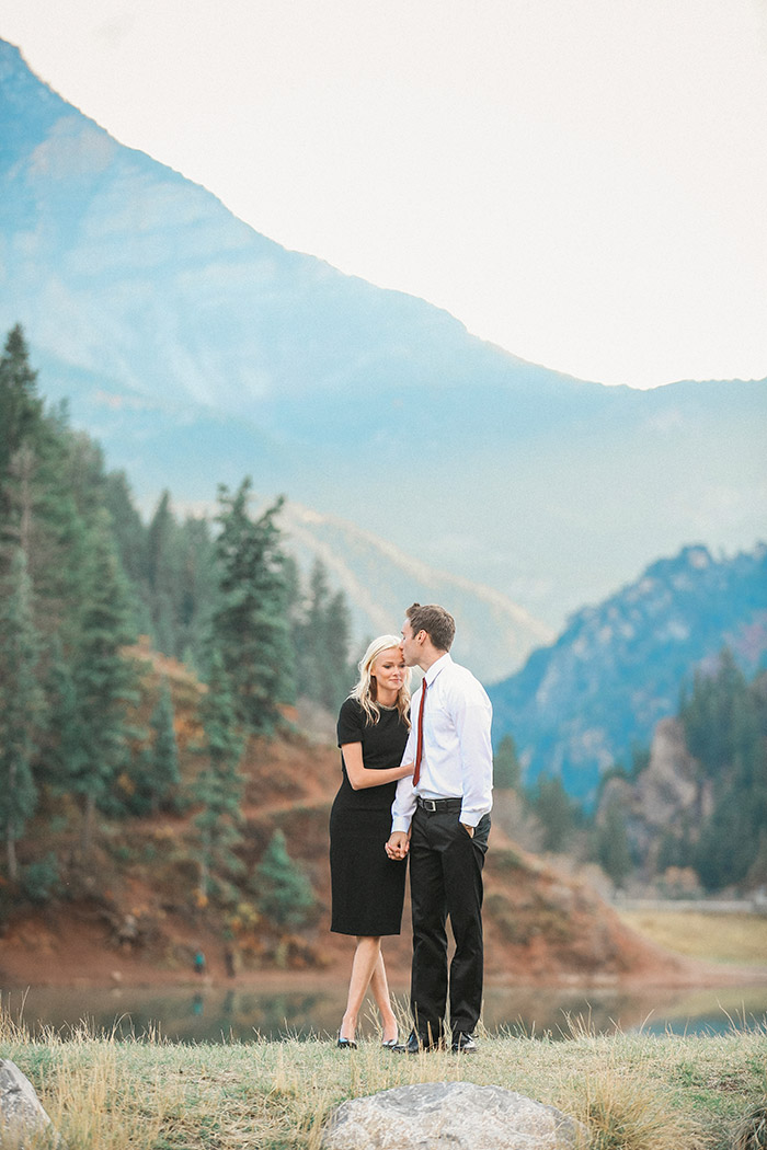 tibble-fork-reservoir-engagement-photos-9752