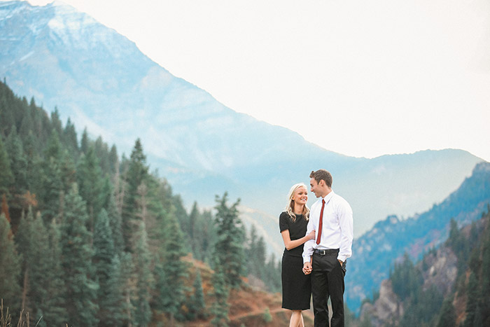 tibble-fork-reservoir-engagement-photos-9753