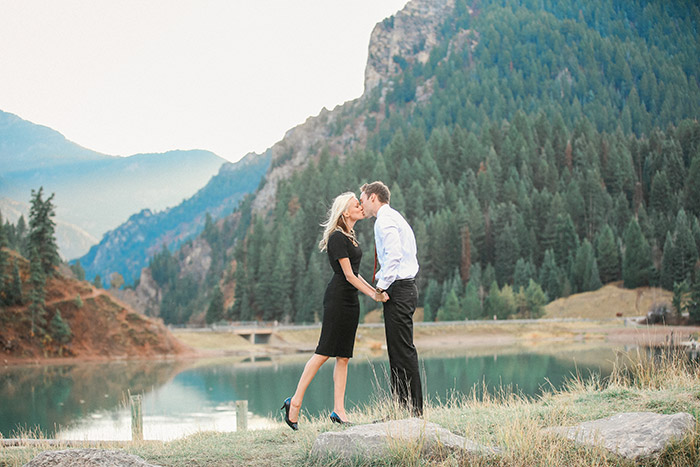 tibble-fork-reservoir-engagement-photos-9756