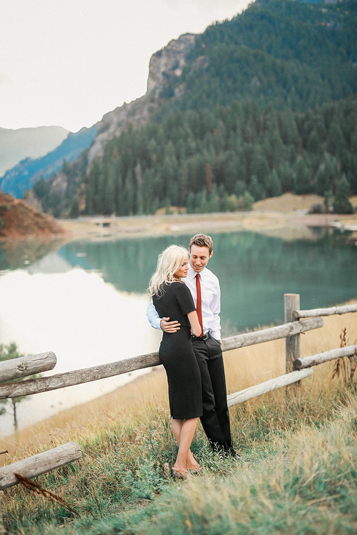 tibble-fork-reservoir-engagement-photos-9758