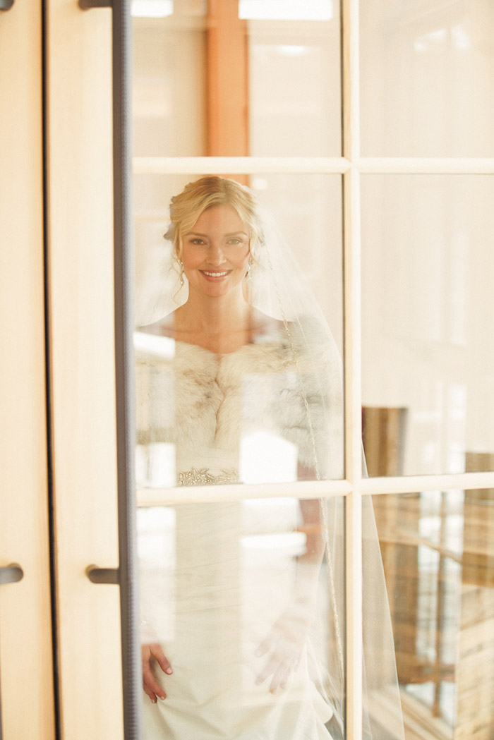 blue-sky-ranch-wedding-photos-1318