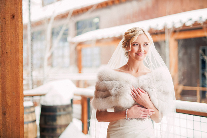 blue-sky-ranch-wedding-photos-1345