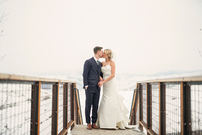 blue-sky-ranch-wedding-photos-1352