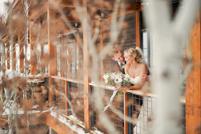 blue-sky-ranch-wedding-photos-1364