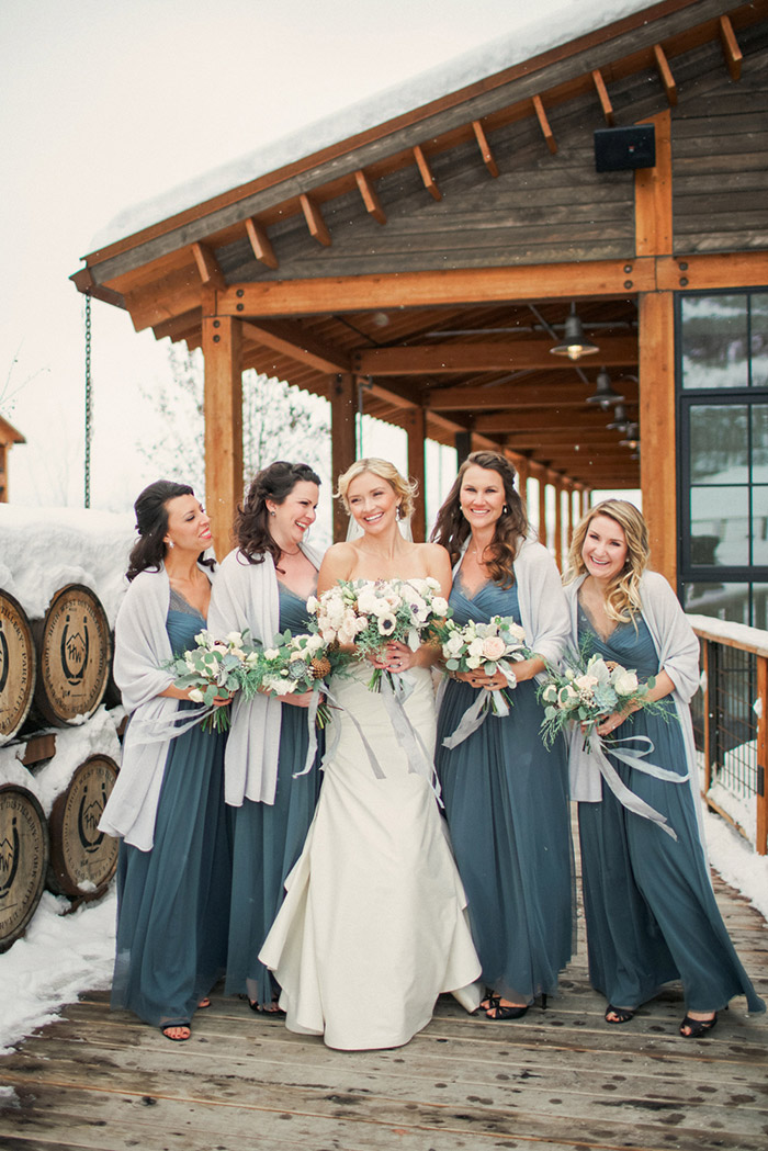 blue-sky-ranch-wedding-photos-1368