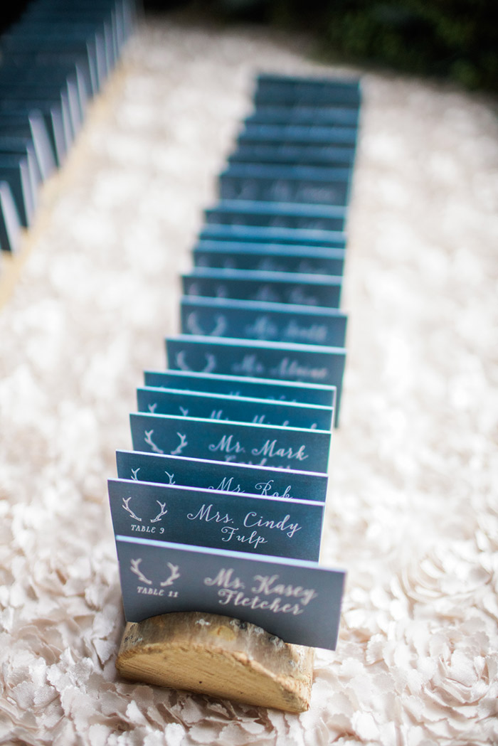 blue-sky-ranch-wedding-photos-1380
