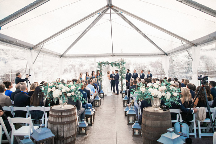 blue-sky-ranch-wedding-photos-1400