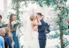 blue-sky-ranch-wedding-photos-1406