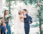 blue-sky-ranch-wedding-photos-1406