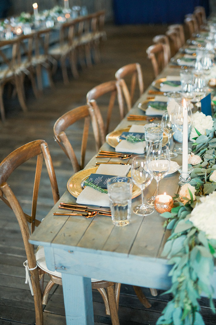 blue-sky-ranch-wedding-photos-1416