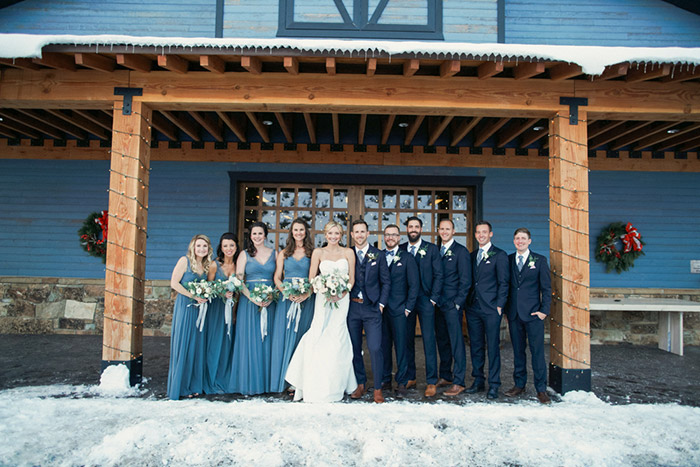 blue-sky-ranch-wedding-photos-1428