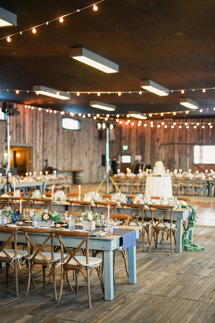 blue-sky-ranch-wedding-photos-1436