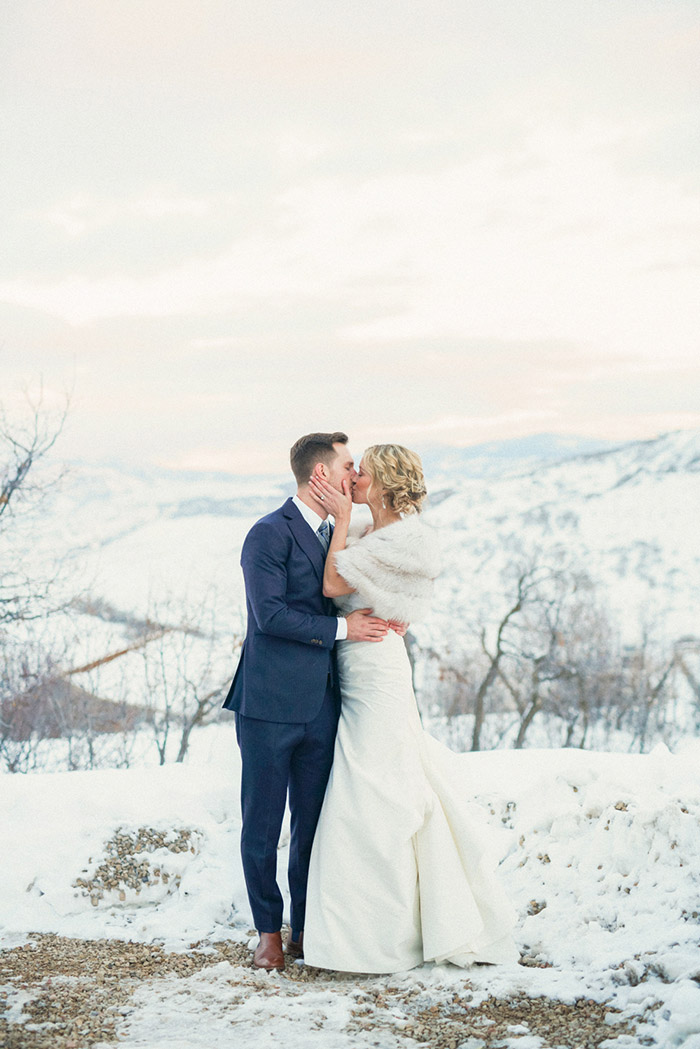 blue-sky-ranch-wedding-photos-1438