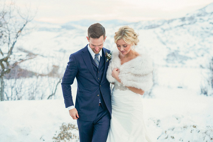 blue-sky-ranch-wedding-photos-1439
