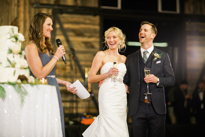 blue-sky-ranch-wedding-photos-1445