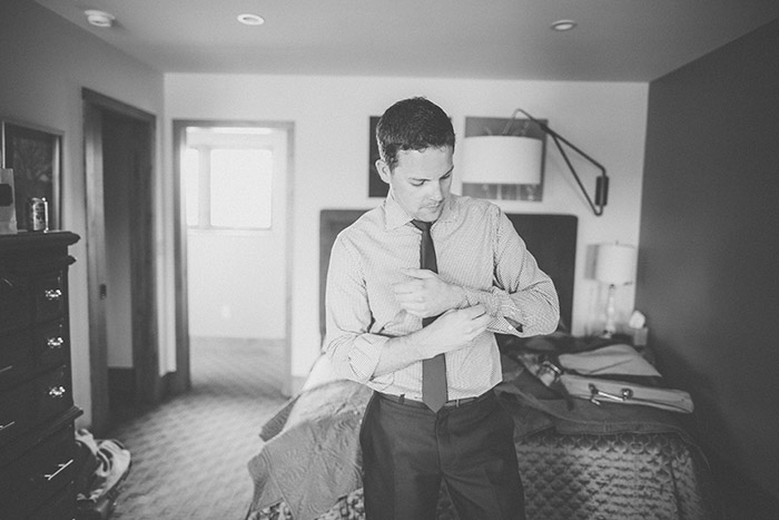 bozeman-montana-wedding-photo-7005