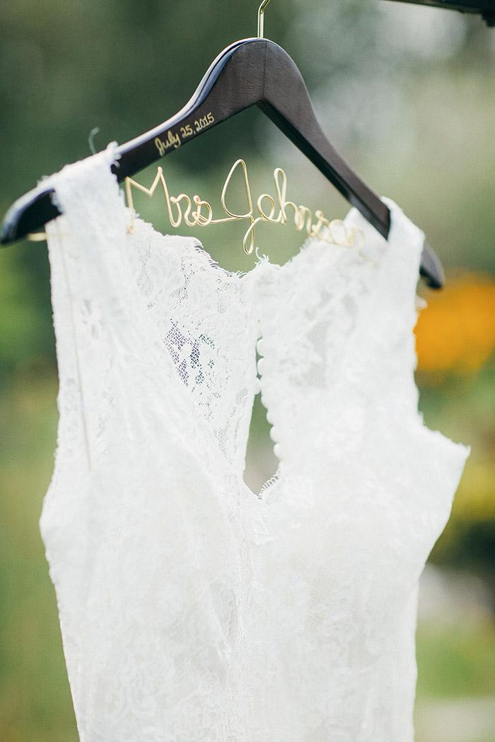 bozeman-montana-wedding-photo-7007