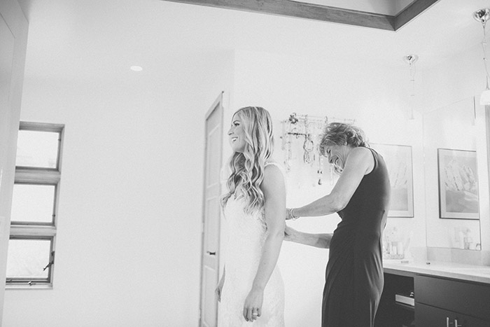 bozeman-montana-wedding-photo-7014