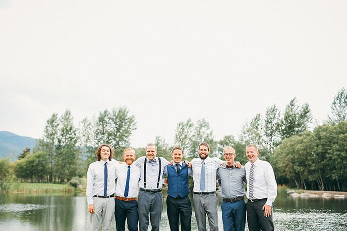 bozeman-montana-wedding-photo-7016