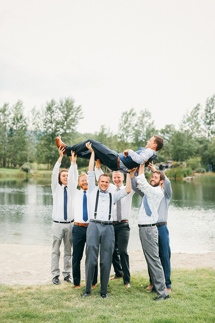 bozeman-montana-wedding-photo-7017