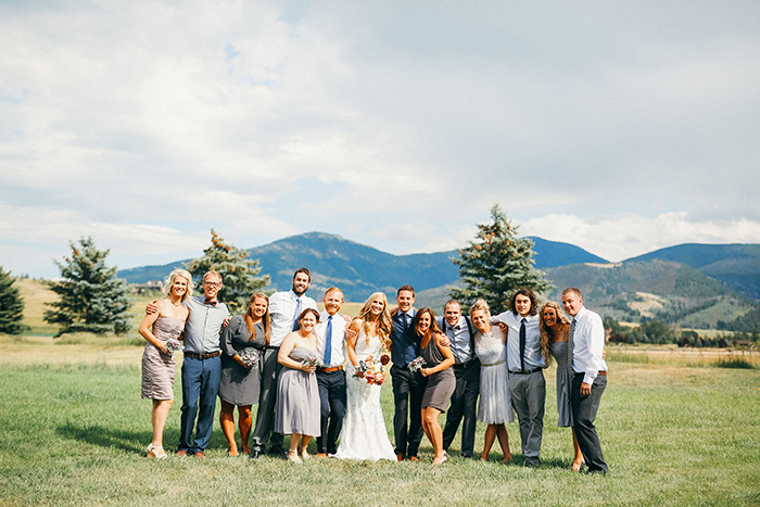 bozeman-montana-wedding-photo-7018