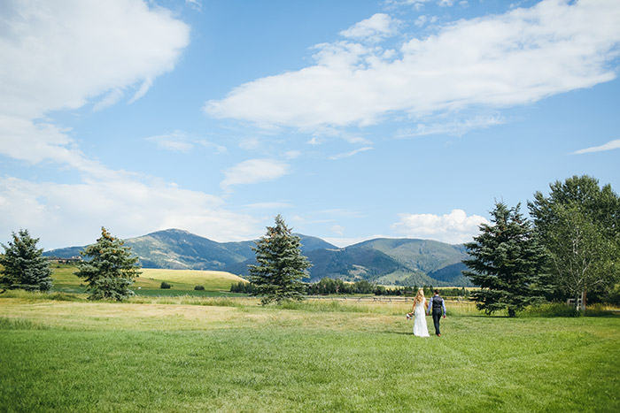 bozeman-montana-wedding-photo-7020
