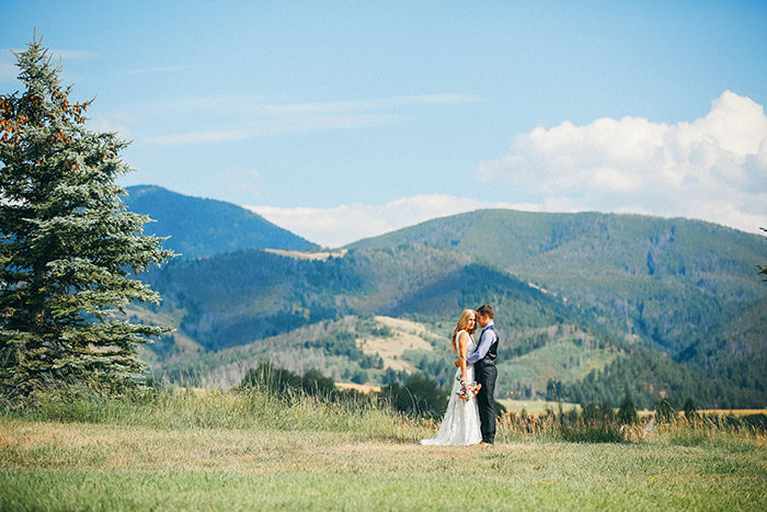 bozeman-montana-wedding-photo-7021