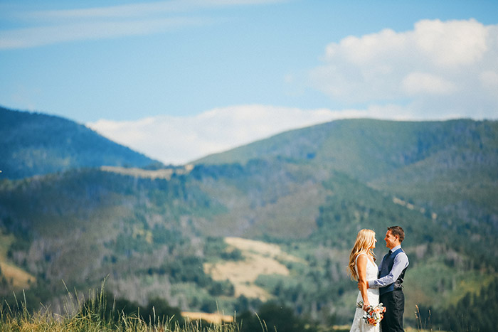bozeman-montana-wedding-photo-7022