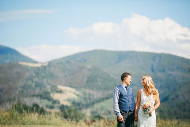 bozeman-montana-wedding-photo-7023