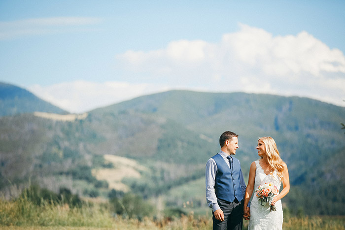 bozeman-montana-wedding-photo-7023